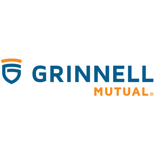 Grinnel Mutual