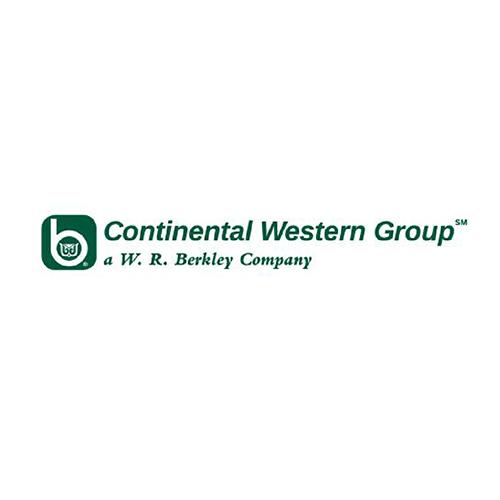 Continental Western