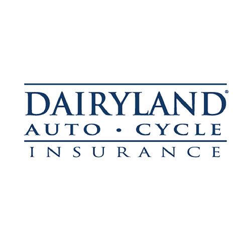 Dairyland Auto