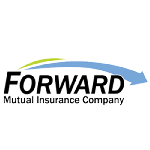 Forward Mutual