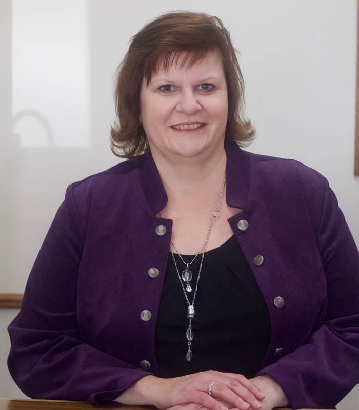 Cindy Loosen