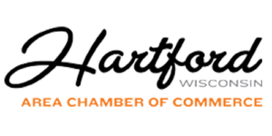 Hartford Area Chamber