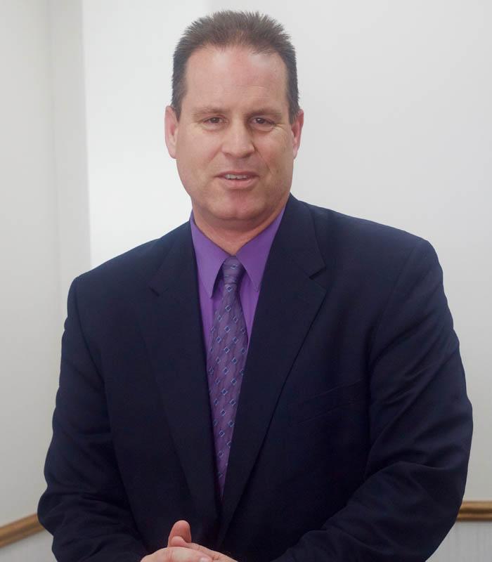 Todd Rusniak