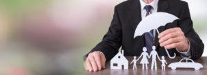 Header - Umbrella Insurance Insurance Seller