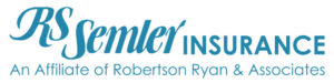 Logo-R.S.-Semler-Color-@2x