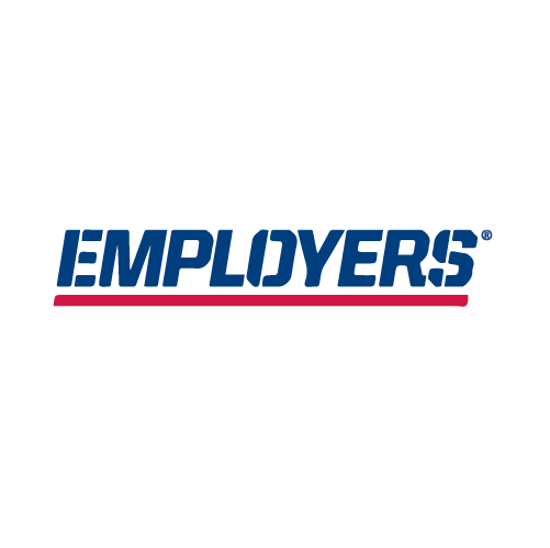 Employers Preferred